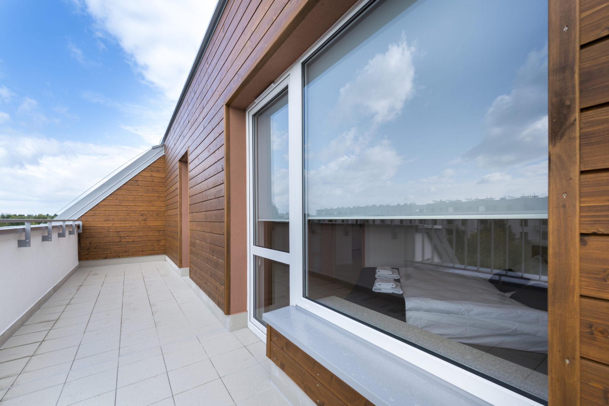 Energieffektiva fönster från Hedgårda Fönster