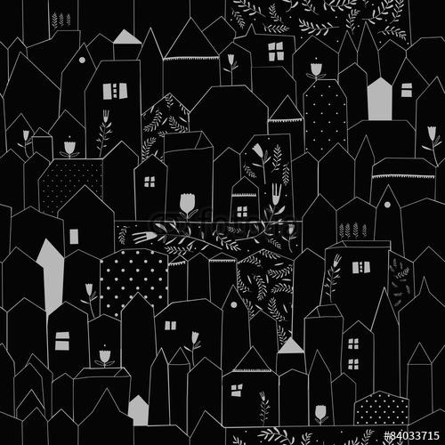 Hedgårda fönster, katalog